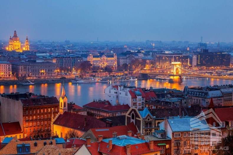 Дэлхийн алдартай хотуудаар хэдэн сард аялахад хамгийн тохиромжтой, мөнгөнд хэмнэлттэй вэ?